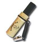 KumDuck Kid Youth Duck Call
