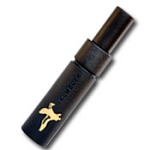 KumDuck Legend Duck Call